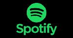 Oír en Spotify